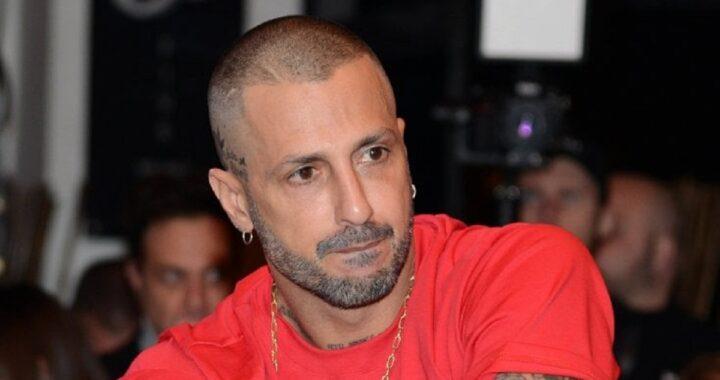 Fabrizio Corona, spunta un retroscena nel caso Grillo