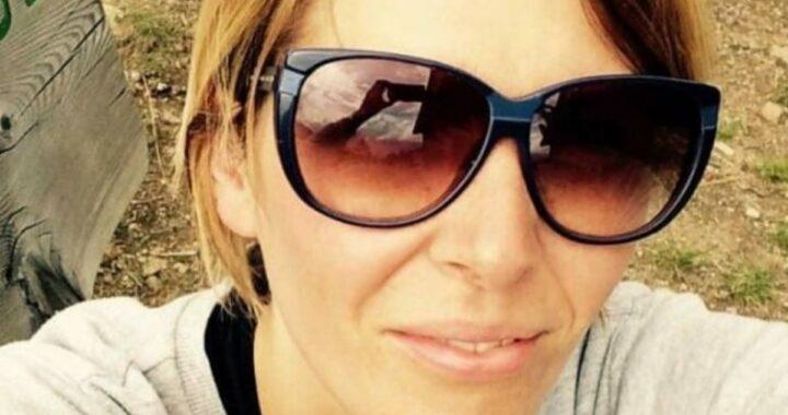 Bagnara di Romagna: Federica Morsiani morta nel sonno all'ottavo mese di gravidanza