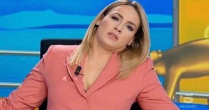 """Francesca Manzini contro il DDL Zan: """"Decreto scritto da un deficiente"""""""