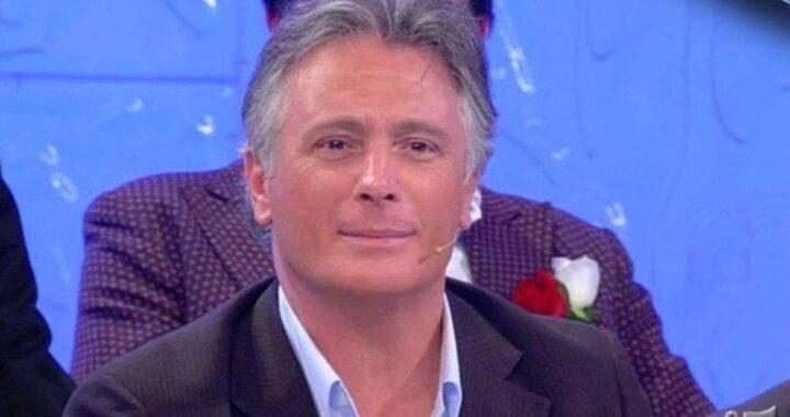 Perché Tina Cipollari si trasferisce a Torino? Lo spiega Giorgio Manetti