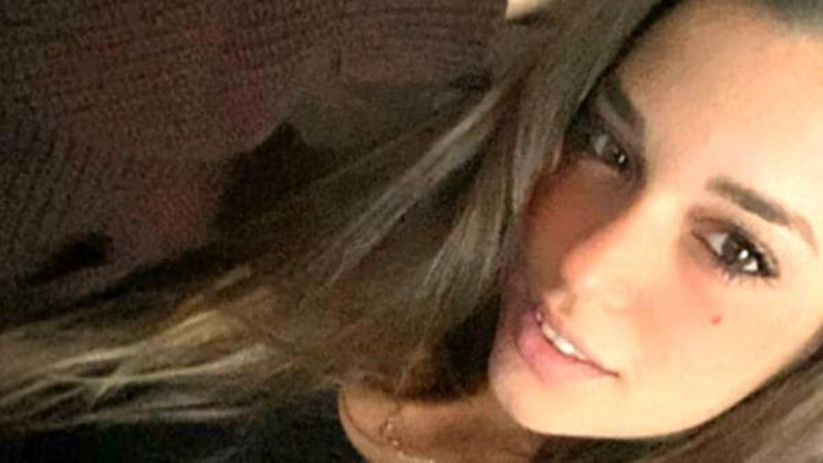 Il contratto di Luana D'Orazio non prevedeva che lavorasse sull'orditoio