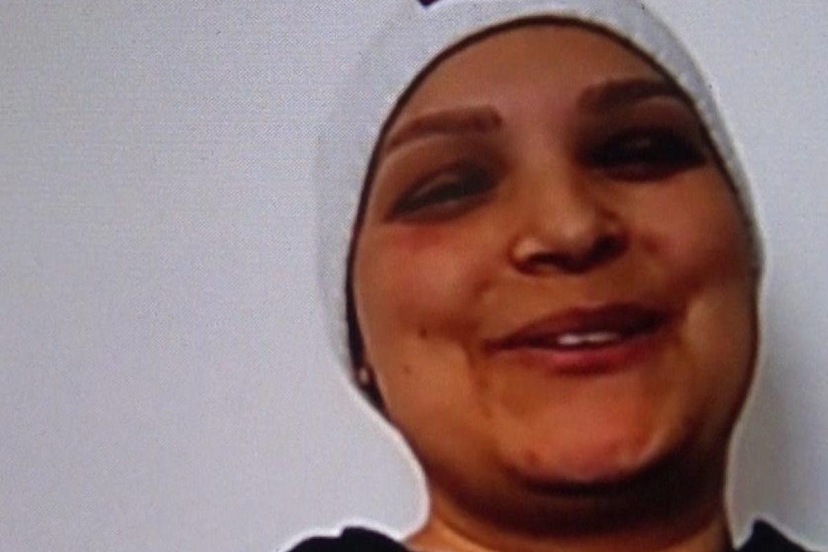 Si è spenta Luana Nigri: aveva un tumore e aveva sconfitto il Covid