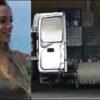 Novità sull'indagine per la morte di Luana D'Orazio