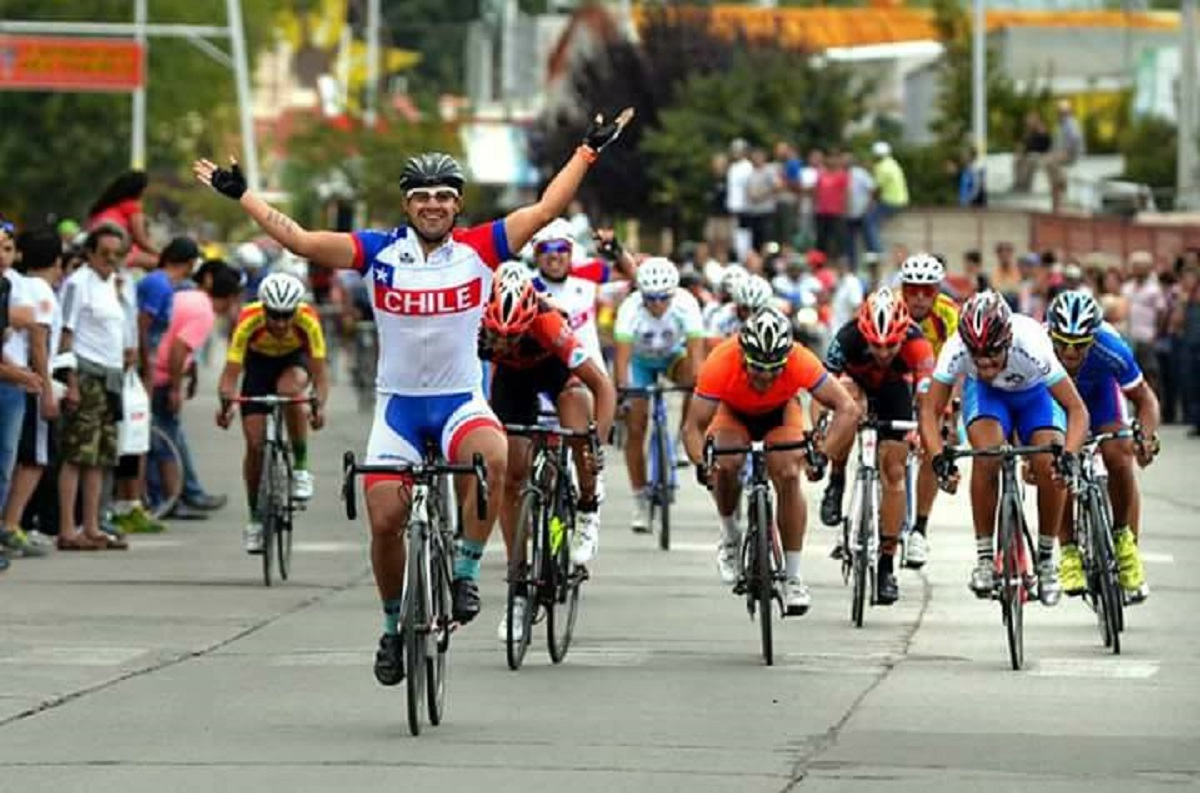 ciclista morto per covid