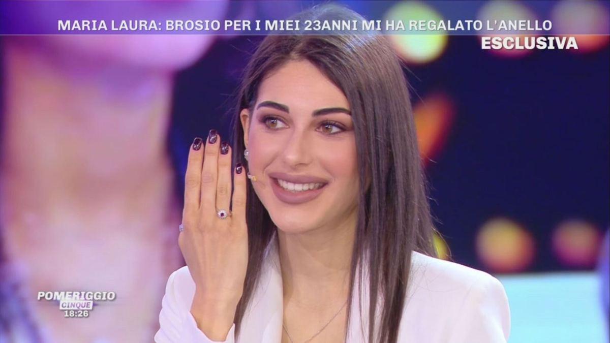 Maria Laura DeVitis