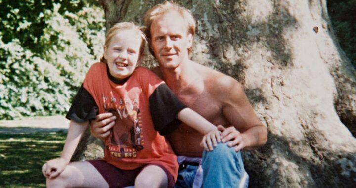 Morto Mark Evans, il papà di Adele