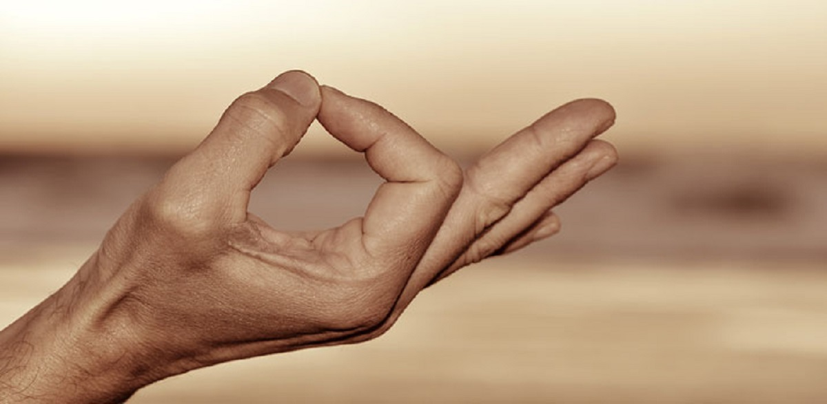 gesti delle mani