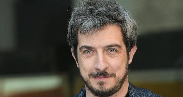 """Paolo Ruffini, la denuncia dell'ex fidanzata: """"Ecco come mi ha ridotta"""""""