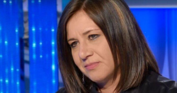 L'appello di Piera Maggio rivolto alla persona che ha inviato la lettera anonima