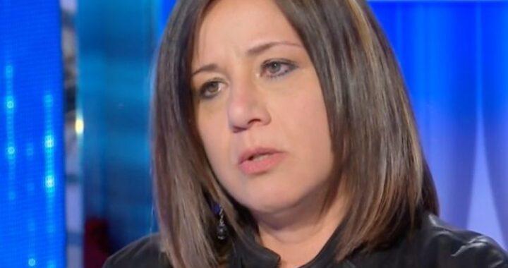 Caso Denise Pipitone - Piera Maggio piange ed è scioccata per ciò che sta accadendo: le sue parole