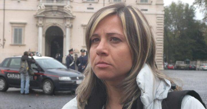 Il post di Piera Maggio in difesa di tutti gli abitanti di Mazara del Vallo