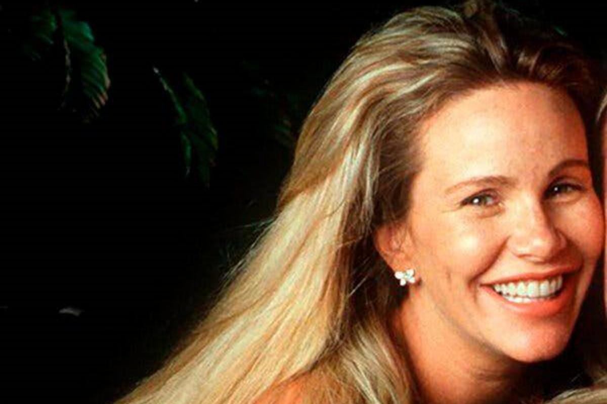 Lutto negli USA: è morta Tawny Kitaen