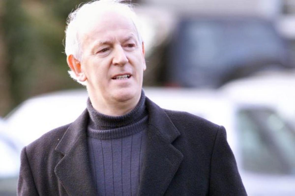 Lutto nel teatro e nella televisione irlandese: è morto l'attore Tom Hickey