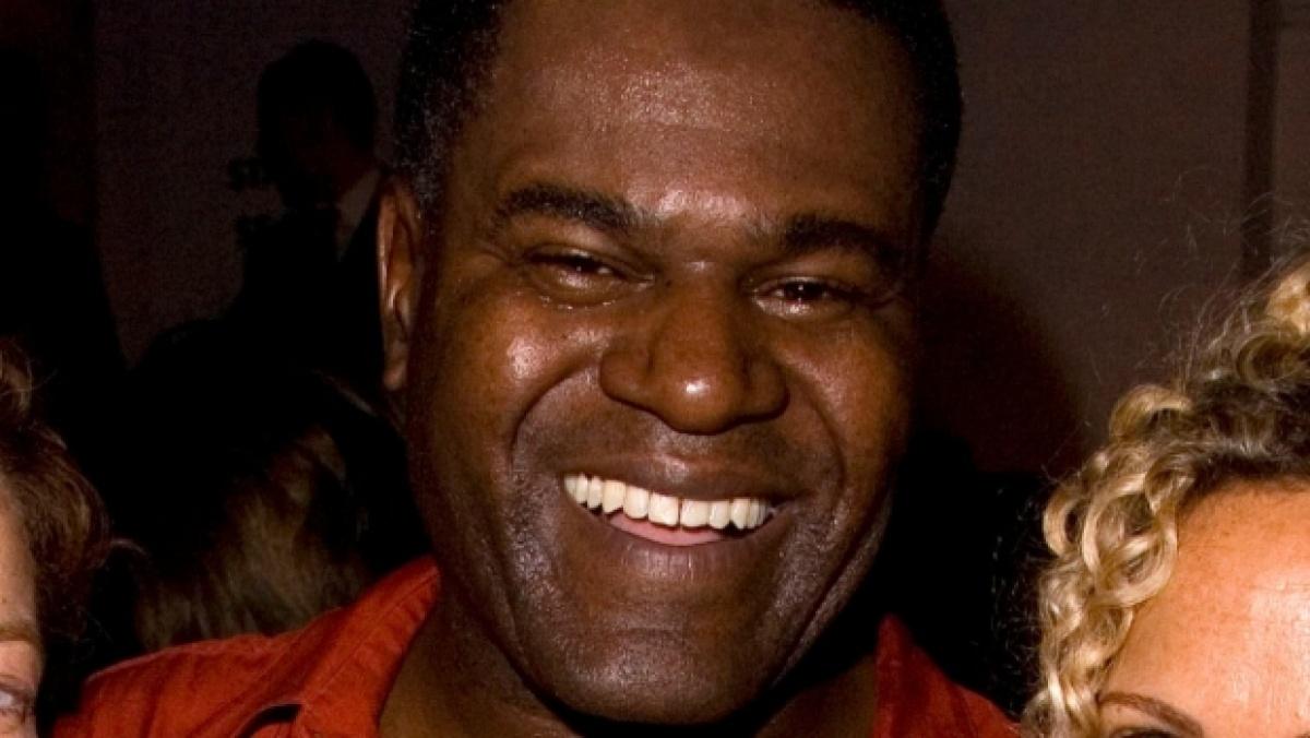 Tony Armatrading morto a 59 anni