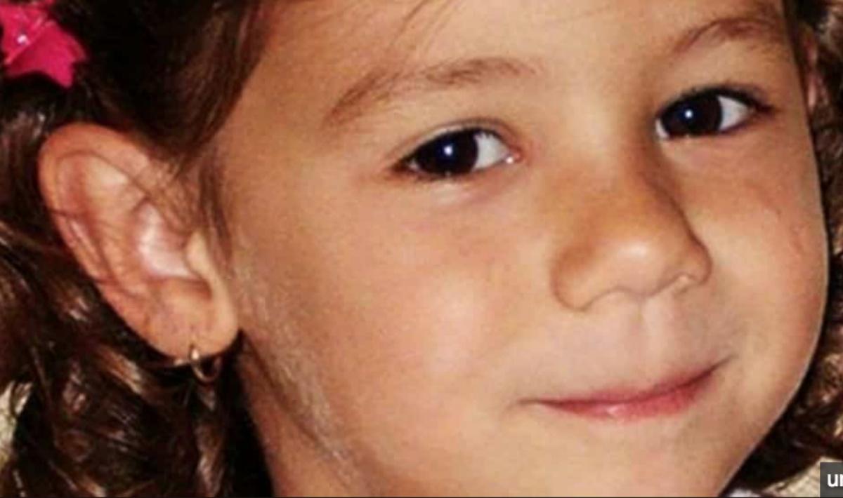 La ricompensa per il caso di Denise Pipitone