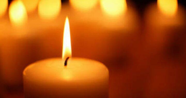 Tragedia a Reggio Emilia, 15enne muore il giorno dopo suo nonno
