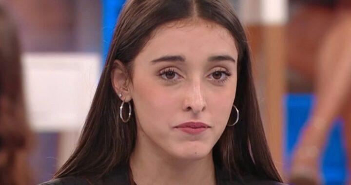 Amici: Giulia Stabile è la favorita? Risponde Raffaella Mennoia