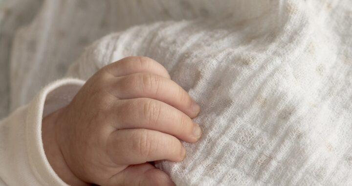 Tragedia, morta bimba di soli due mesi