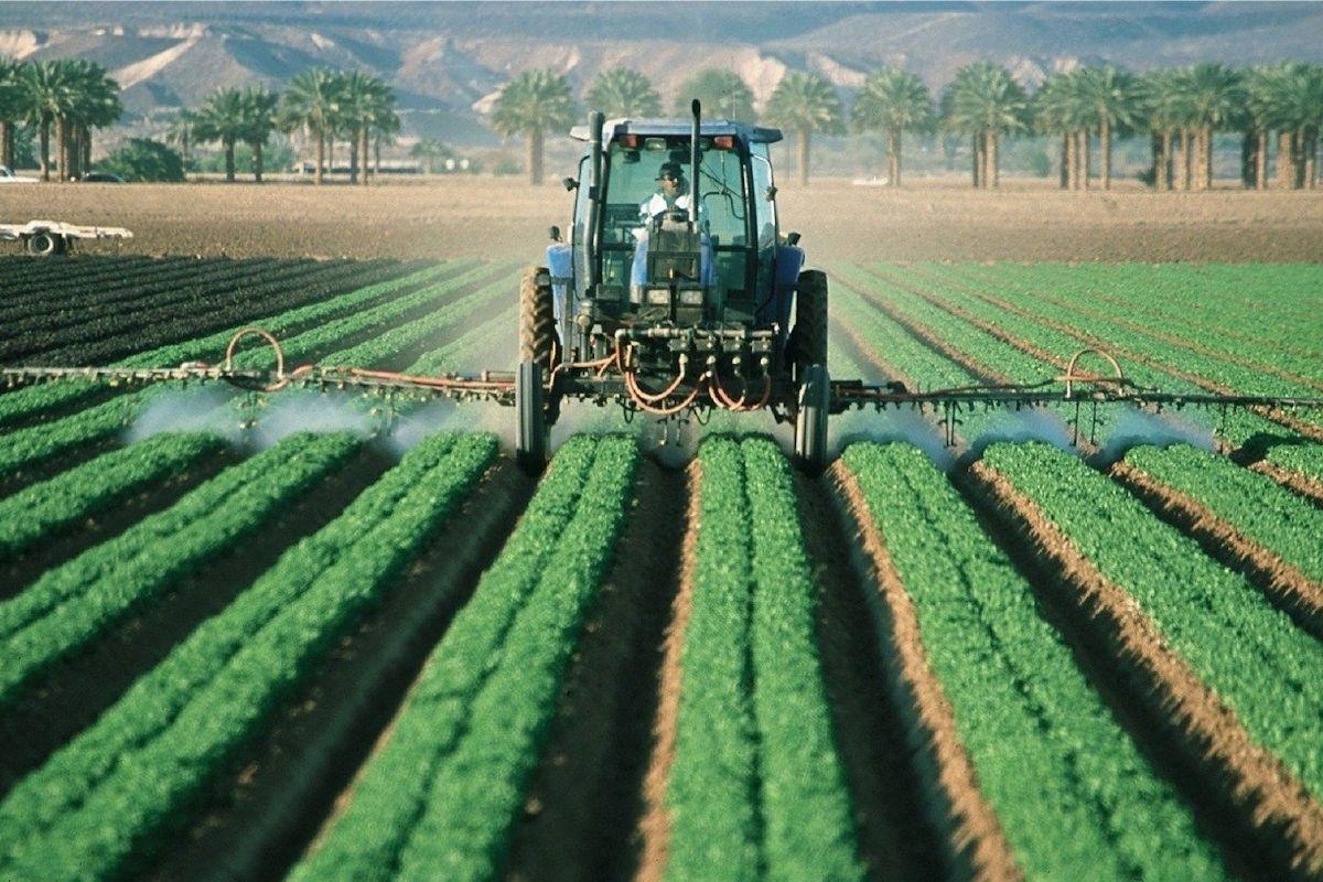 bonus lavoratori stagionali agricoli 2021
