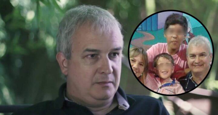 Coppia adotta un ragazzo di 12 anni: conoscendolo però i due capiscono che avrebbero dovuto fare una scelta