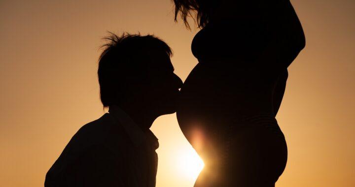 Donna partorisce 9 gemelli, è successo in Marocco