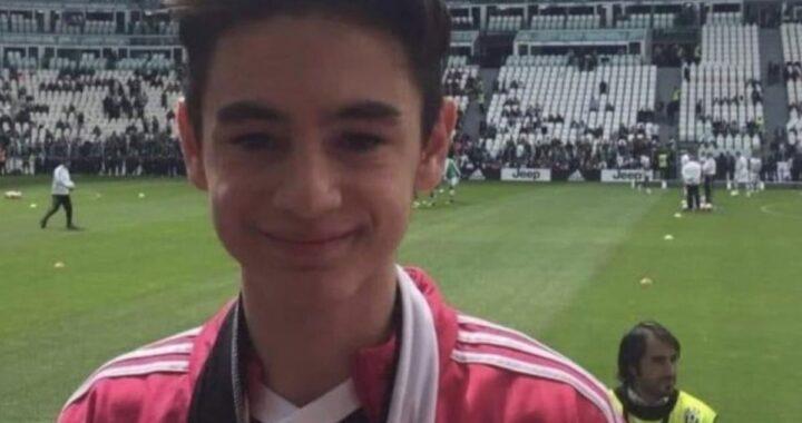 Il fratello di Mirko, morto per difendere la mamma, chiede giustizia