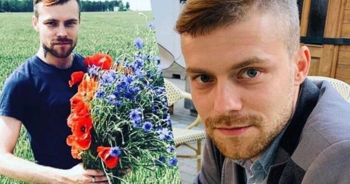Lettonia, paramedico di 29 anni ucciso e dato alle fiamme perché gay