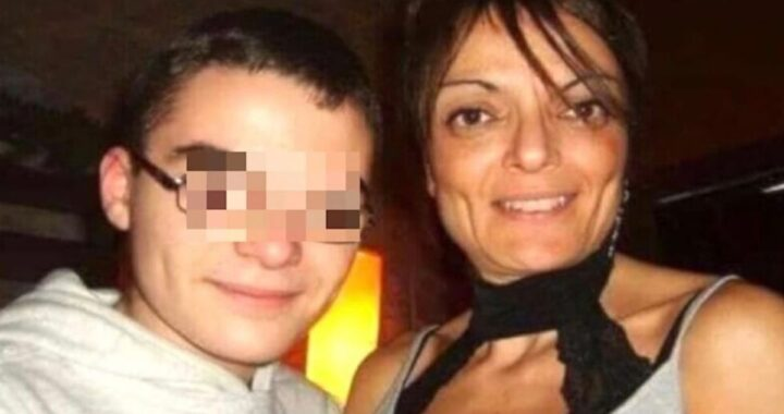 Mamma di un ragazzo suicidatosi per omofobia scrive a Pio e Amedeo
