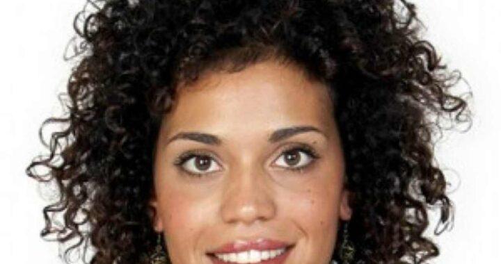 Mara Adriani, incinta l'ex concorrente del Grande Fratello