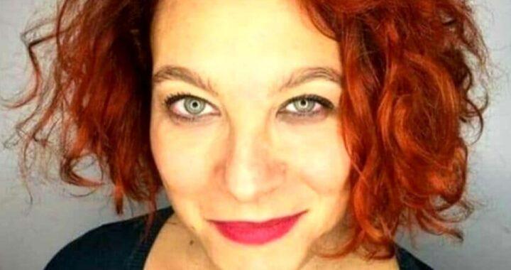 La blogger Martina Tabacchini è morta: era malata da molto tempo
