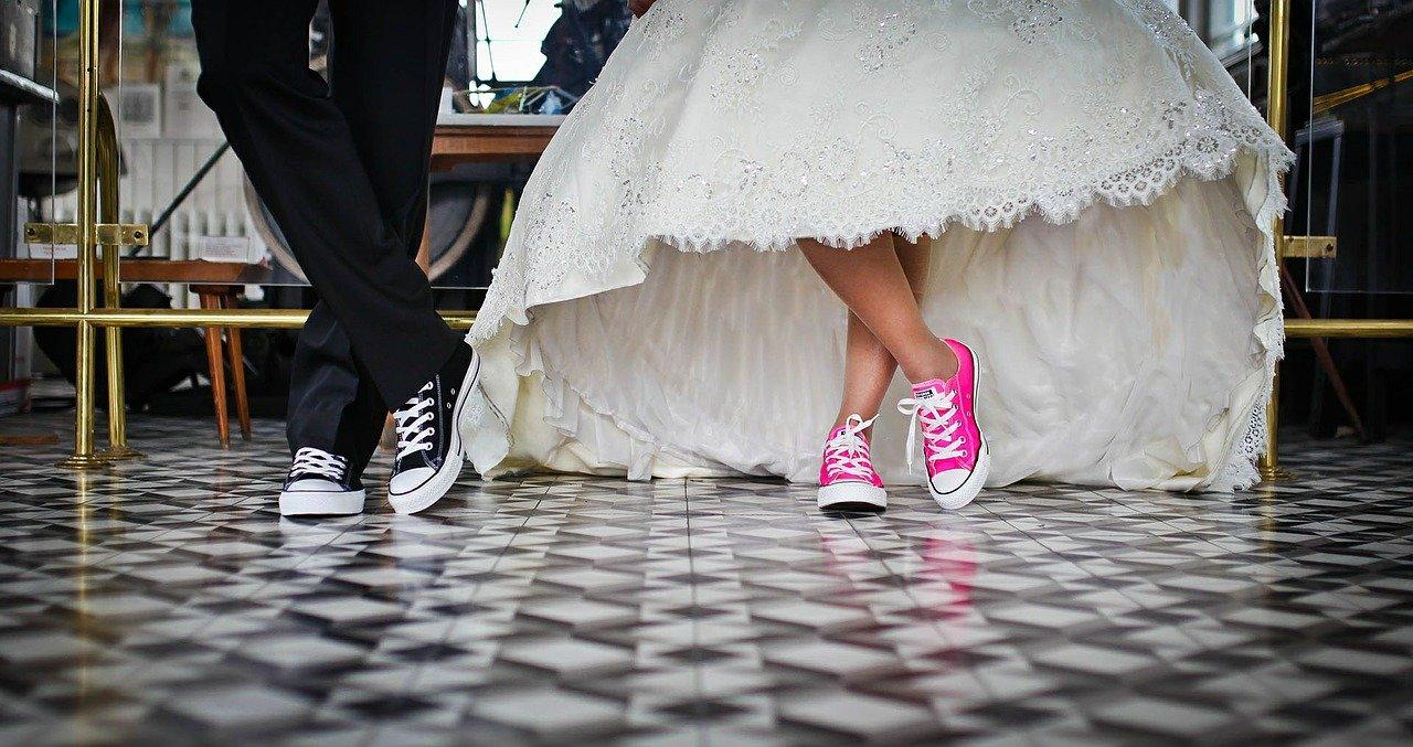 Matrimoni ai tempi della Covid-19
