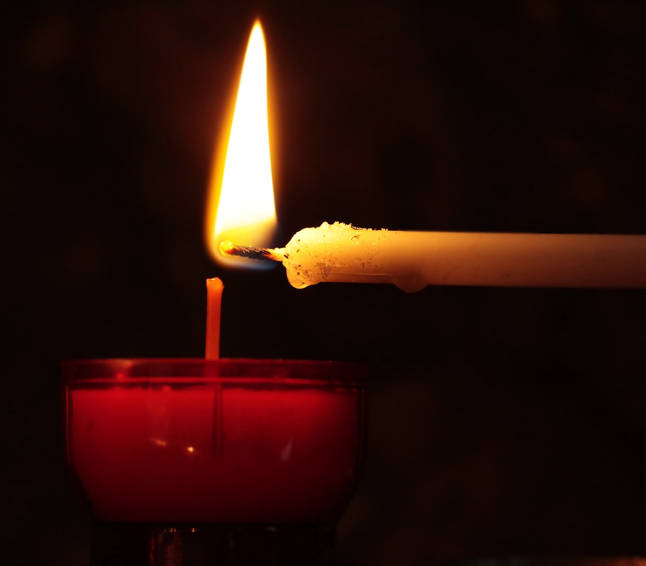Lutto a Tortolì per la morte del giovane