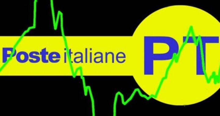 Poste Italiane, brutte notizie per chi operava con il trading online