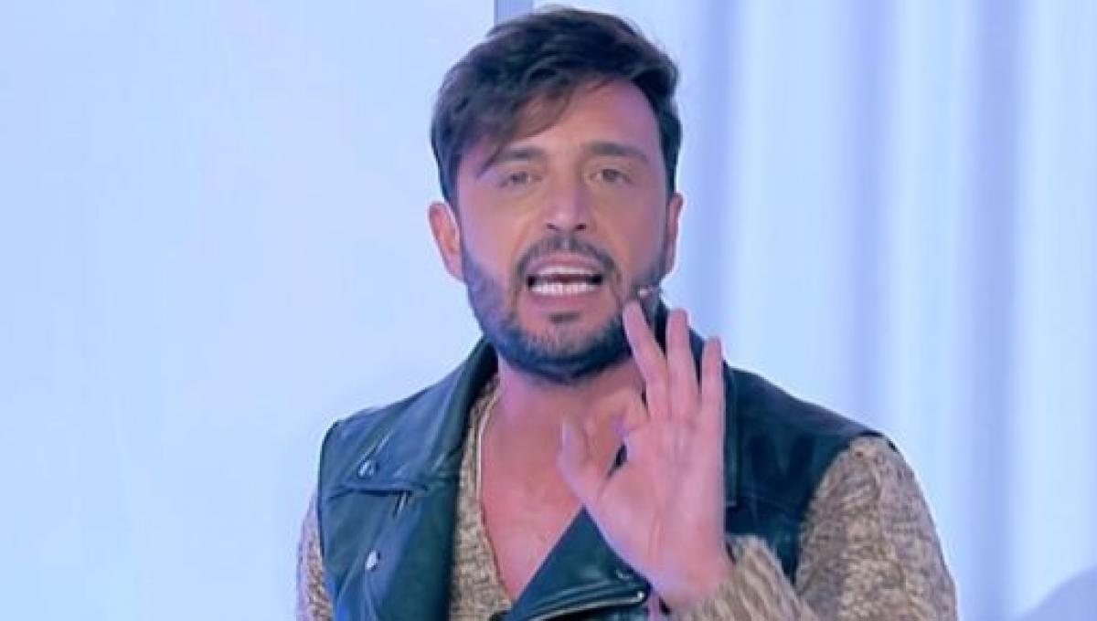 """UeD, Armando Incarnato: """"Isabella? È furba"""""""