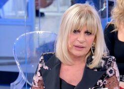"""UeD, Biagio: """"Manca la passione"""". Gemma di nuovo sola"""