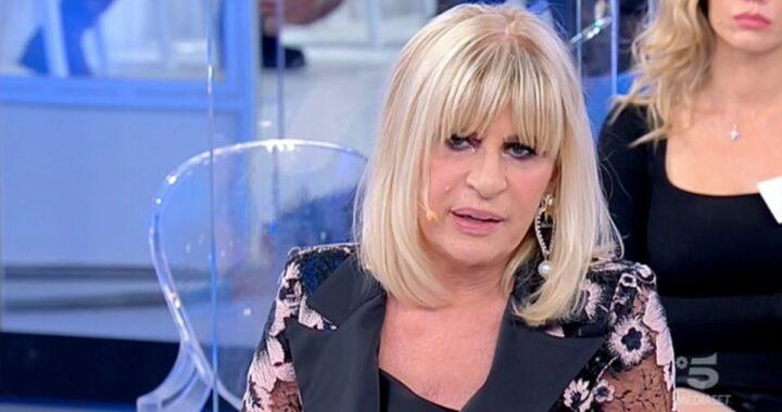 """UeD, Biagio lascia tutti di sasso: """"Manca la passione"""". Gemma di nuovo sola"""