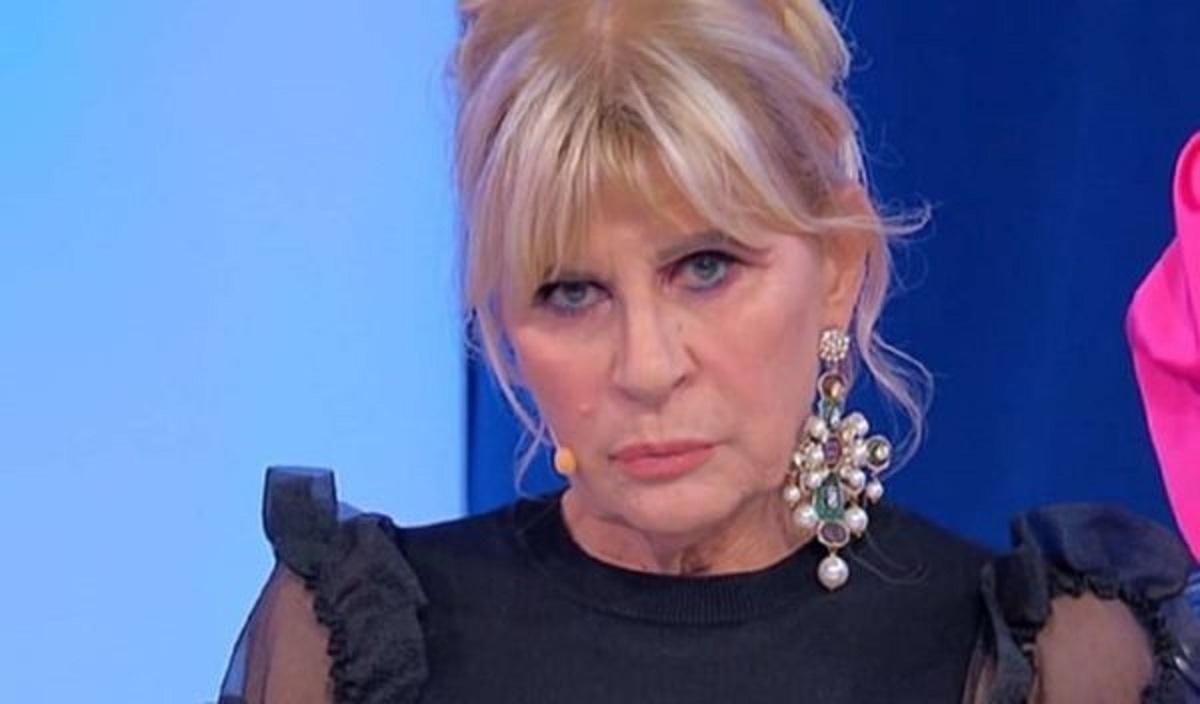 UeD: Gemma Galgani lascia il dating show? Risponde Sperti