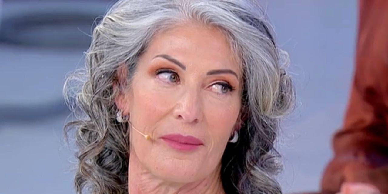 UeD, Isabella Ricci cosa succede con Gemma dietro le quinte