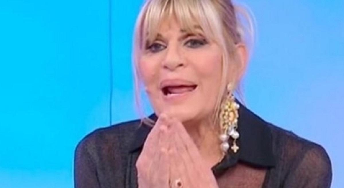 """UeD, Lisa Palugan: """"Gemma viene sfruttata"""""""