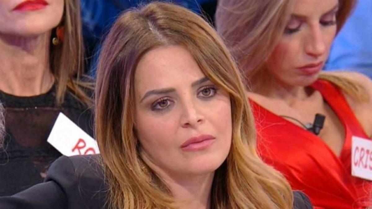 UeD: Roberta Di Padua perde moltissimi follower per colpa di Riccardo