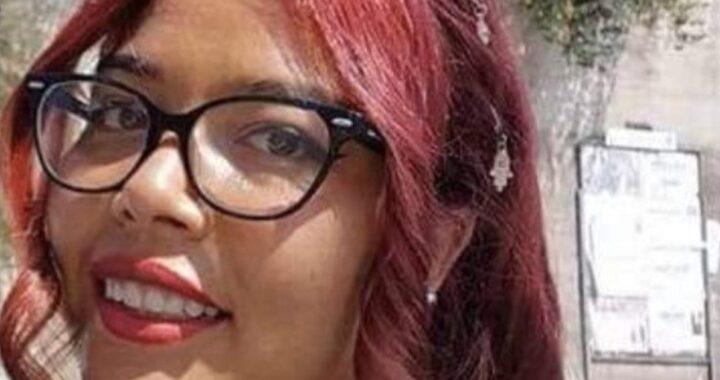 25enne muore in seguito ad un intervento di chirurgia bariatrica: indagato il medico per omicidio colposo