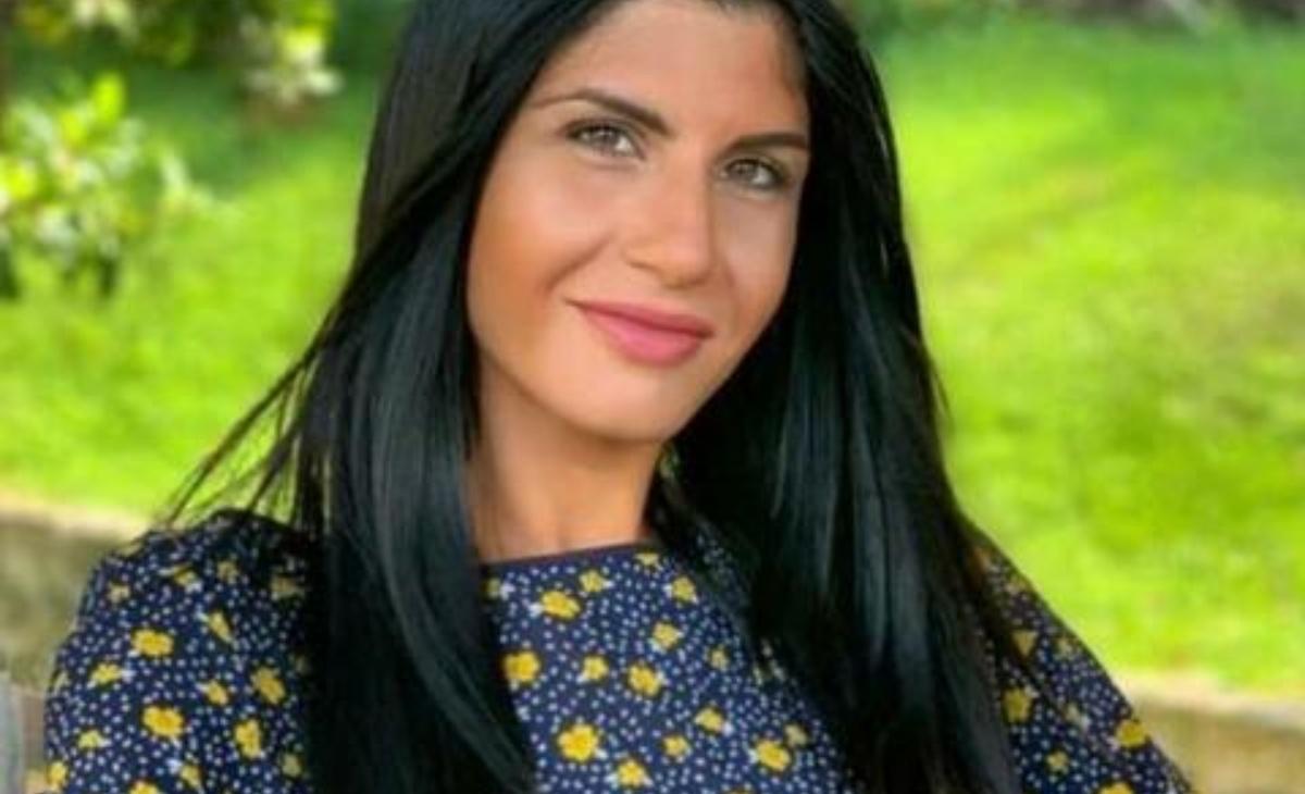 Arianna Lanzilotto morta a 25 anni