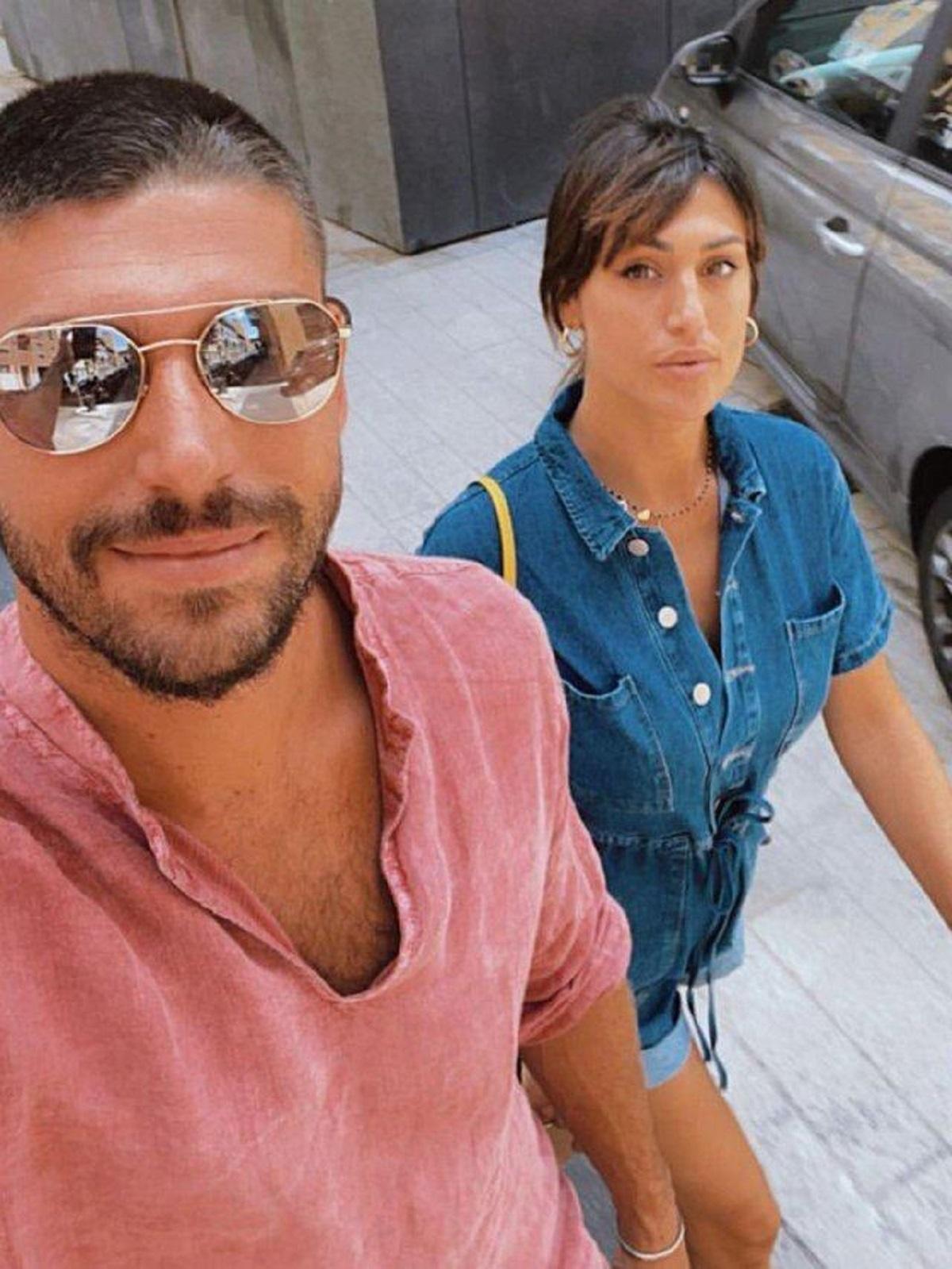 Ignazio e Cecilia