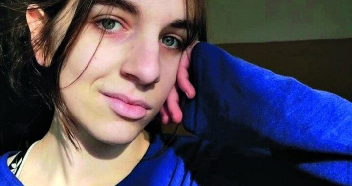 Omicidio Chiara Gualzetti