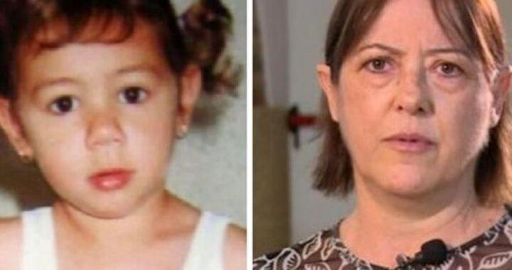 Denise Pipitone: scoperto chi è la donna con una figlia nelle foto diffuse delle ultime ore