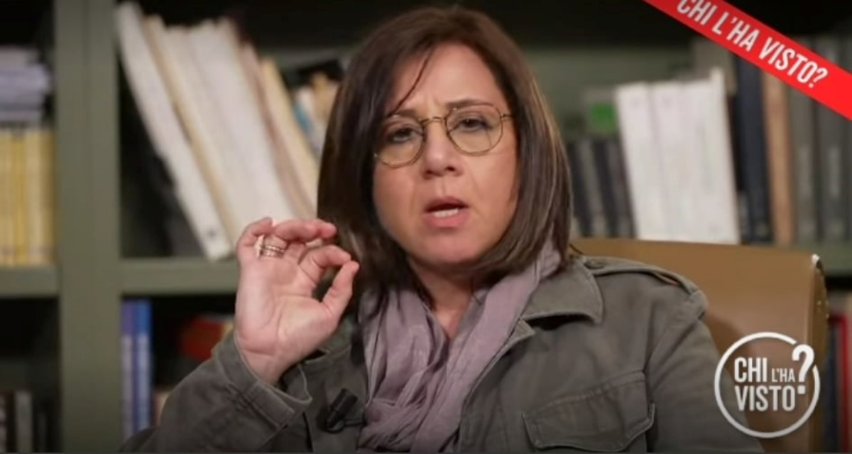 Denise Pipitone gli ex fidanzati di Jessica Pulizzi