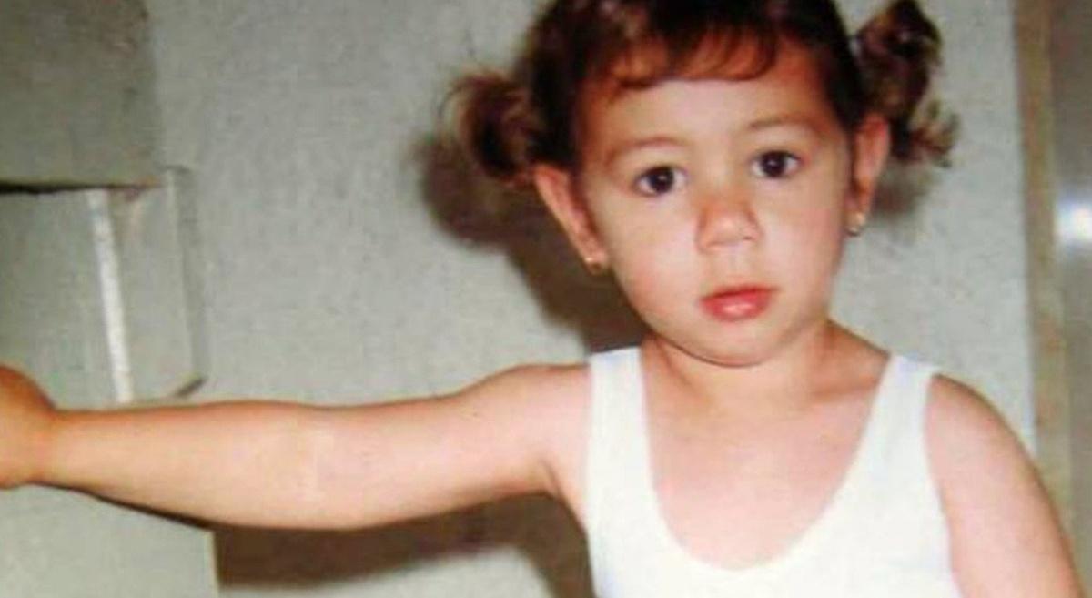 Denise Pipitone: indagini Hotel Ruggero II
