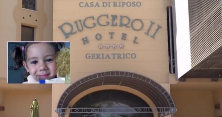 Caso Denise Pipitone: la Procura torna ad indagare sull'Hotel Ruggero II