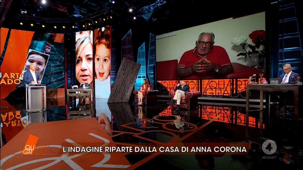 Denise Pipitone: il significato di Danas
