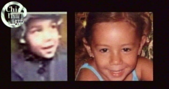 Caso Denise Pipitone: la rivelazione dell'investigatore privato su Danas
